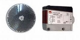Fotocelula de seguridad Emisor - Espejo