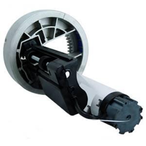 Motor Will-G 140kg
