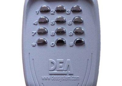teclado-numerico-inalambrico-compatible-con-mando-dea-tr2-mio-dea-tr4-mio-dea-273-digirad