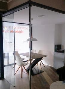 Madrid-reception-office