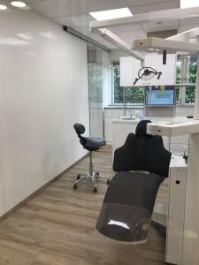 Netherlands-dentist-clinic