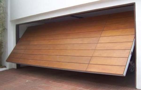 puerta-abatible-madera
